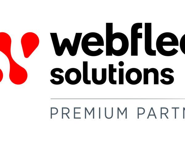 WFS_PREMIUM_partner_logo