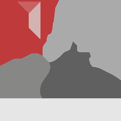 Icons_Zielgruppen_Bauunternehmen