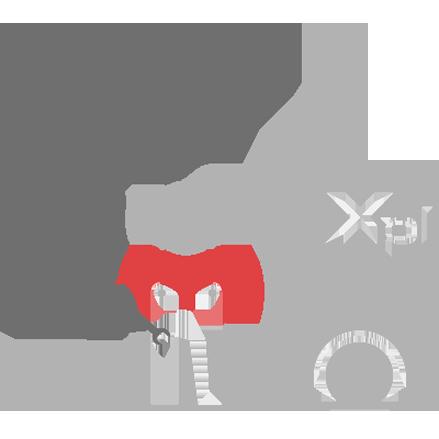 Xp1_Einbau_vor_Ort