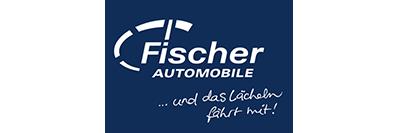 Referenzen_400x133_Fischer