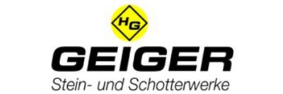 Referenzen_400x133_Geiger