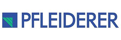 Referenzen_400x133_Pfleiderer_Logo