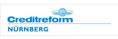 Referenzen_400x133_Creditreform