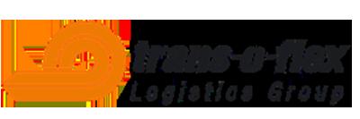 Referenzen_400x133_Transoflex