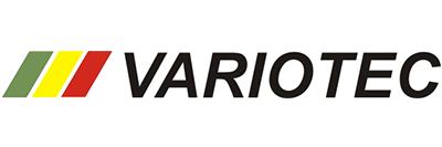 Referenzen_400x133_Variotec