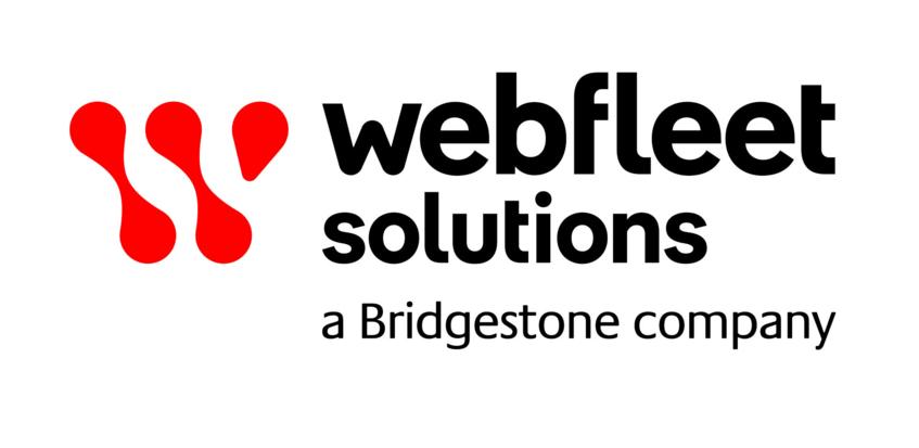 Webfleet_Solutions